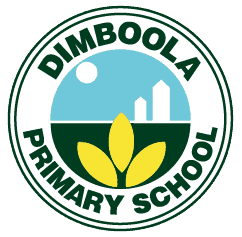 Dimboola Primary School